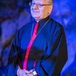 Mgr Sako © Tekoaphotos