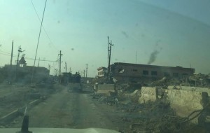 mgr-sako-visite-les-villes-liberees-8