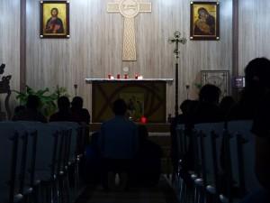 adoration-du-24-oct